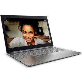 "Lenovo 81BG00PRTX IdeaPad 320 Core i7-8550U 8GB 1TB MX150 15.6"" FreeDos"