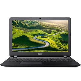 "Acer NX.GD0EY.013 Aspire ES1-572 Core i5-7200U 4GB 500GB 15.6"" Win 10"