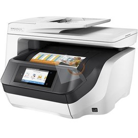 HP D9L20A OFFICEJET PRO 8730 e-ALL-IN-ONE YAZICI