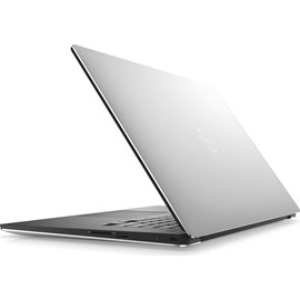 Dell XPS 15 9570 UTS75WP165N Core i7-8750H 16GB 512GB SSD GTX1050 Ti 4GB 15.6 4K Win 10 Pro
