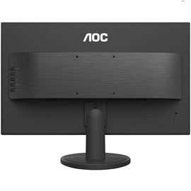 AOC I220SWH 21.5 5ms Full HD HDMI D-Sub Led IPS Monitör