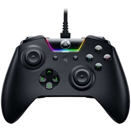 Razer Wolverine Tournament Edition Xbox One ve PC Gamepad