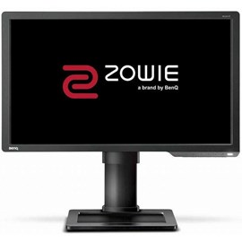 "BenQ 24"" XL2411P 144Hz 1ms Full HD HDMI DP Gaming Monitör"