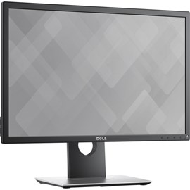 "Dell P2217 22"" 5ms HDMI DP D-Sub USB Pivot IPS Led Monitör"