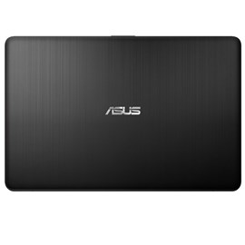 Asus X540UB-GO072 Core i5-7200U 4GB 1TB MX110 15.6 FreeDos