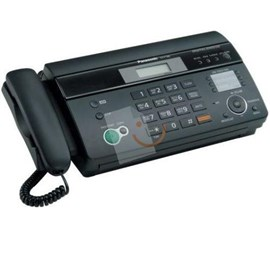 Panasonic KX-FT984 Termal Fax Makinesi