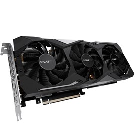 Gigabyte GV-N2080GAMING OC-8GC GeForce RTX 2080 GAMING OC 8GB GDDR6 256Bit 16x