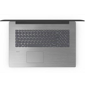 Lenovo 81DM003QTX Ideapad 330-17IKBR Siyah Core i7-8550U 16GB 1TB MX150 4GB 17.3 Full HD FreeDOS