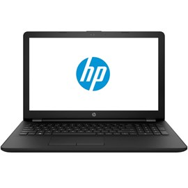 "HP 3XY33EA 15-bs151nt Core i3-5005U 4GB 500GB 15.6"" FreeDOS"