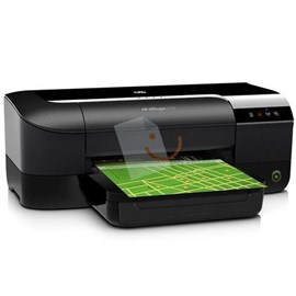 HP CB863A Officejet 6100 ePrinter Kablosuz Ethernet Usb A4 Yazıcı