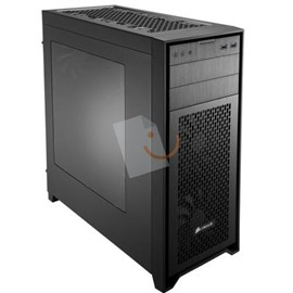 Corsair CC-9011049-WW Obsidian 450D Mid-Tower PSUsuz Kasa