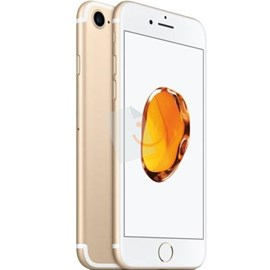 Apple MN902TU/A iPhone 7 32GB Gold