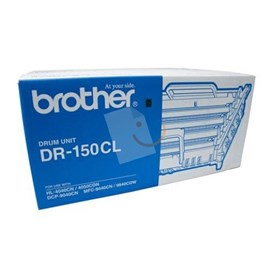Brother DR-150CL Siah Drum HL-4040CN HL-4070CDW DCP-9045CDN MFC-9840CDW MFC-9450CDN