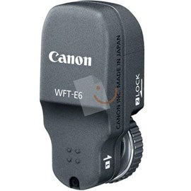Canon WFT-E6B Wireless Kit EOS-1D X