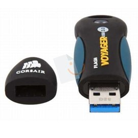 Corsair CMFVY3A-16GB Voyager 16GB USB 3.0 Usb Bellek