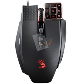 Bloody ML160A (Core 3 Aktif) Lazer Gaming Mouse (Hediyeli)
