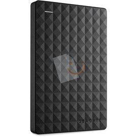 "Seagate STEA2000400 Expansion Portable 2TB 2.5"" Usb 3.0/2.0 Taşınabilir Disk"