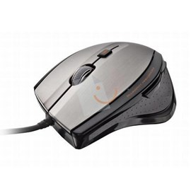Trust 17178 MaxTrack Optik Usb Mouse