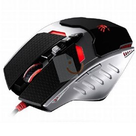 Bloody TL8 Terminator Usb Gaming Mouse