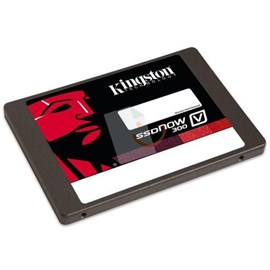 "Kingston SV300S37A/240G SSDNow V300 SSD 240GB Sata3 2.5"" 450Mb-450Mb"