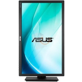 Asus PB278QR 27 5ms WQHD HDMI DP DVI Siyah PLS Led Monitör