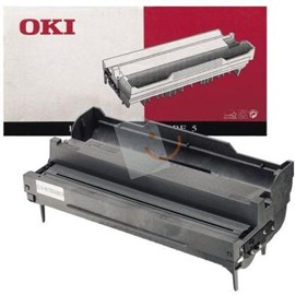 Oki 40433303 Drum 10I 10EX 12IN