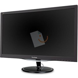 ViewSonic VX2457-mhd 24 2ms Full HD DP HDMI Hoparlör FreeSync Led Monitör