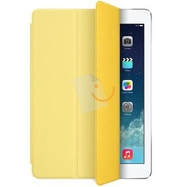 Apple MF057ZM/A iPad Air Smart Cover Sarı