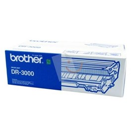 Brother DR-3000 Siyah Drum HI5130 Mfc8220 HI5170Dn Mfc8840D Dcp8045Dn