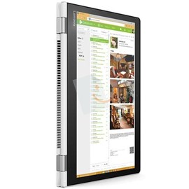 Lenovo 80VB005DTX Yoga 510-14IKB Core i5-7200U 4GB 1TB R5 M430 14 Full HD Touch Win 10