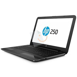 "HP X0Q10ES 250 G5 Core i5-7200U 4GB 500GB R5 M330 15.6"" Win 10"