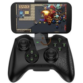 Razer Serval Bluetooth Gamepad Android İçin