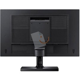 Samsung LS22E20KBS/EN 21.5 5ms Full HD DVI D-Sub Business Led Monitör