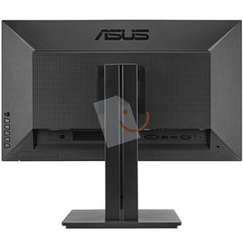 Asus PB277Q 27 1ms WQHD HDMI DP DVI 75Hz Hoparlör Led Monitör