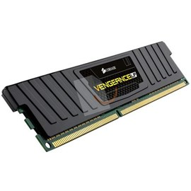 Corsair CML4GX3M1A1600C9 Vengeance Low Profile 4GB DDR3 1600Mhz CL9 XMP