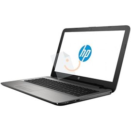 "HP 1DN15EA 15-ay121nt Core i7-7500U 4GB 1TB R7 M440 15.6"" FreeDOS"