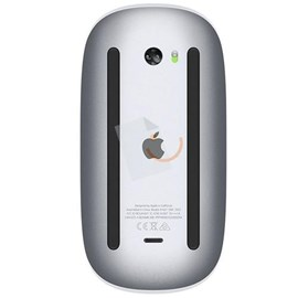 Apple MLA02TU/A Magic Mouse 2 - Kablosuz