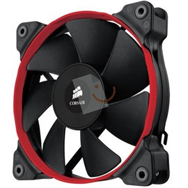 Corsair CO-9050005-WW Air Series SP120 Quiet Edition Yüksek Statik Basınç 120mm Fan
