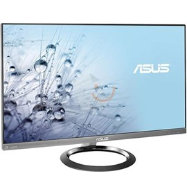 Asus MX25AQ 25 5ms WQHD 2K 2xHDMI MHL DP AH-IPS Led Monitör