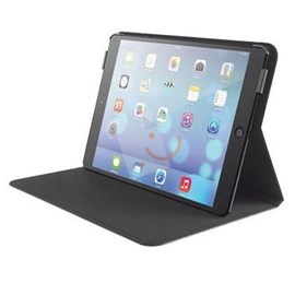 Trust 19838 Aeroo Ultrathin Folio Stand iPad Air