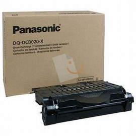 Panasonic DQDCB020 Drum MB300