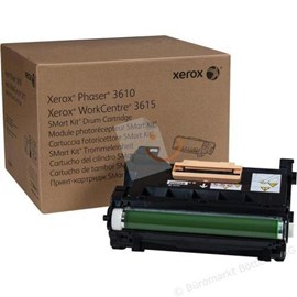 Xerox 113R00773 Drum Phaser 3610 WorkCentre 3615