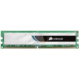Corsair VS2GB667D2 2GB DDR2 667MHz