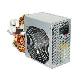 FSP 450W 12cm Fan Power Supply