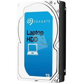 Seagate ST3000LM016 Laptop HDD 3TB 128Mb 5400Rpm Sata3 2.5 15mm Disk