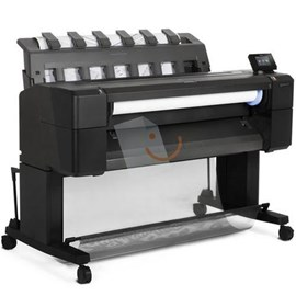HP CR355A Designjet T920 914 mm PostScript ePrinter