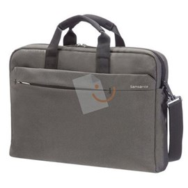 "Samsonite 41U-08-004 Network 2 Notebook Çantası 16"" Gri"