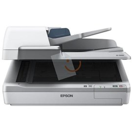 Epson Workforce DS-70000 Flatbed A3 Tarayıcı