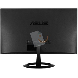 Asus VX228H 21.5 1ms Full HD 2x HDMI D-Sub Siyah Led Monitör