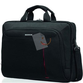"Samsonite 88U-09-002 Guard IT 16"" Siyah Notebook Çantası"